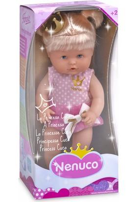 Nenuco Prenses Cuca 9328