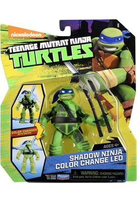 Nınja Turtles Fırlama Figürler Tua67200
