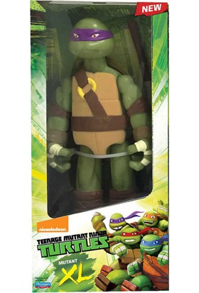 Ninja Turtles Dev Figür 91110