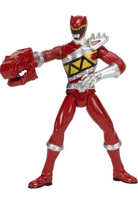 Power Rangers Dino Charge Figür 42160