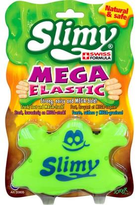 Slimy Mega Elastic 33805