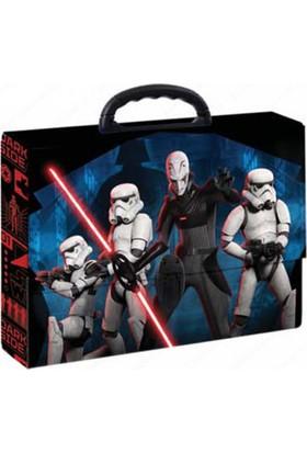 Star Wars Saplı Çanta 120800