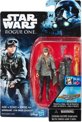 Star Wars Figür B7072