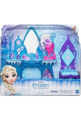 Disney Frozen Oyun Seti B5175