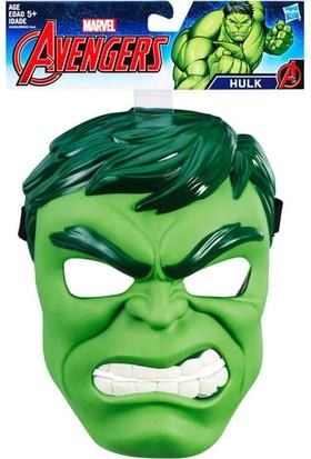 Avengers Maske B9945