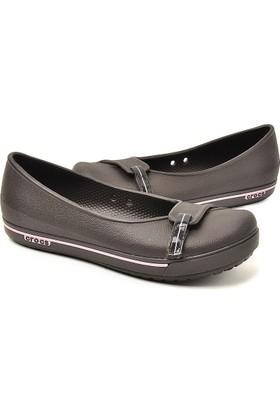 Crocs Crocsband Tm Iı.5 Flat Çocuk/Bayan Babet 12333-23U