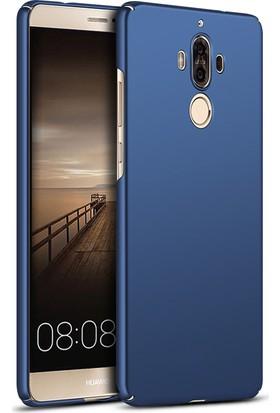 Microsonic Huawei Mate 9 Kılıf Premium Slim