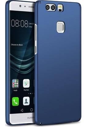 Microsonic Huawei P9 Kılıf Premium Slim