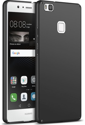 Microsonic Huawei P9 Lite Kılıf Premium Slim
