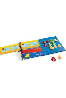 Smart Games Deducktion