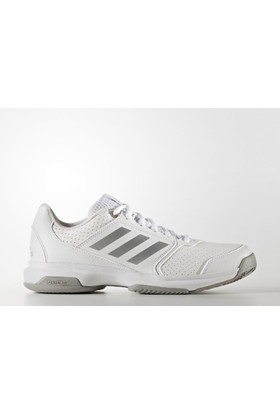 Yeni Kadınlar Adidas Originals Özel Ayakkabı Sarı Item#:0373