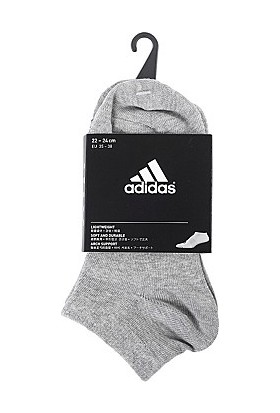 Adidas Per No-sh T 1pp Unisex Çorap AA2316
