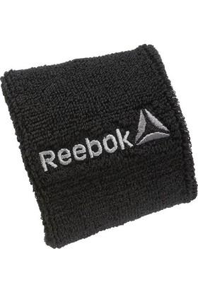 Reebok Found Wrist 2p Spor Havlu Bileklik BK6054