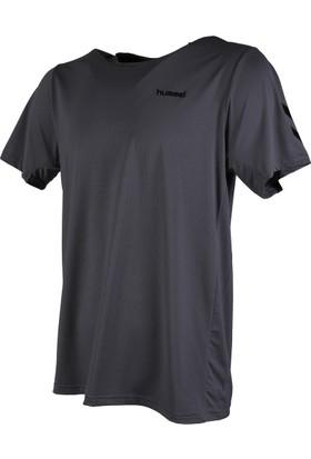 Hummel Erkek T-Shirt Westonn T09748-2048
