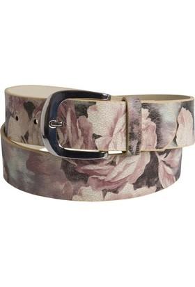Pcjuliet Jeans Belt 17063422-HSV