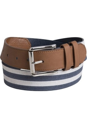 Pieces Kemer Pcjules Jeans Belt 17063607-PAT