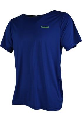 Hummel Erkek T-Shirt Westonn T09748-4155