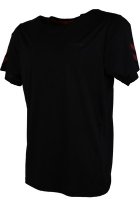Hummel Erkek T-Shirt Westonn T09748-2001