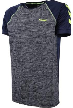 Hummel Erek T-Shirt Rodney T09745-7459