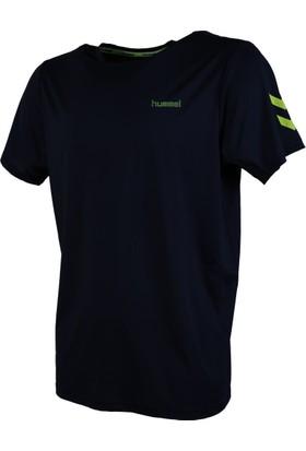 Hummel Erkek T-Shirt Westonn T09748-7459