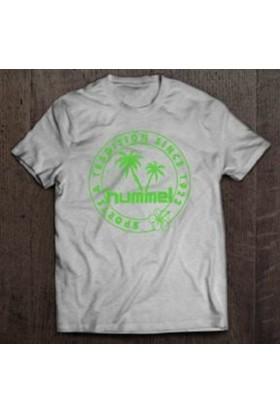 Hummel Erkek T-Shirt Westport T09319-2006