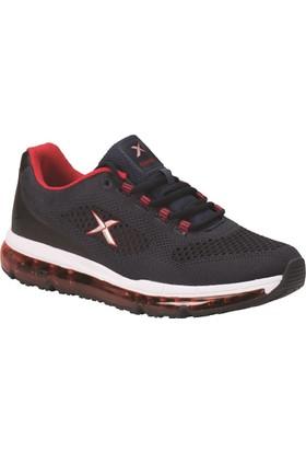 Kinetix 7M Silvana Erkek Spor Ayakkabı 100239756