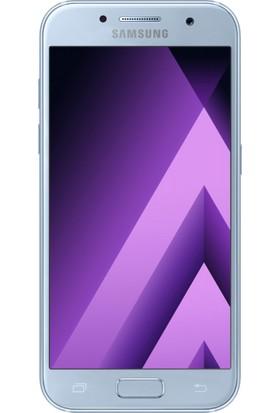 Samsung Galaxy A3 2017 Dual Sim (İthalatçı Garantili)