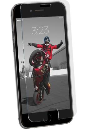 Cepium Apple iPhone 7 Ultra Cam Ekran Koruyucu