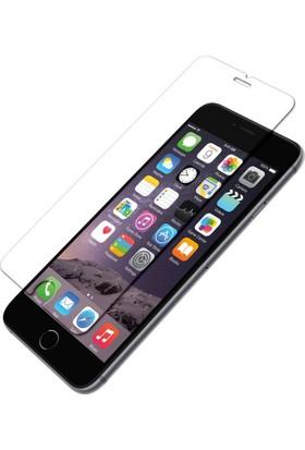 Cepium Apple iPhone 6/6s Ultra Cam Ekran Koruyucu