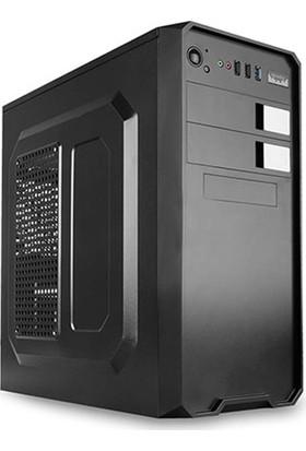 EFS Teknoloji Intel Core i5 520M 8GB 500GB Freedos Masaüstü Bilgisayar