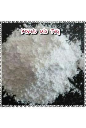 Eymen Kokulu Taş Tozu Beyaz 5 Kg