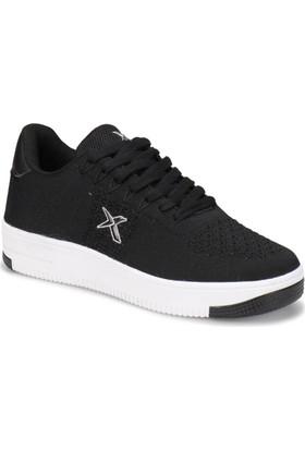 Kinetix Sole W Siyah Kadın Ayakkabı