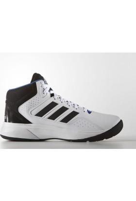 Adidas Aq1361 Cloudfoam Ilation Basketbol Ayakkabısı