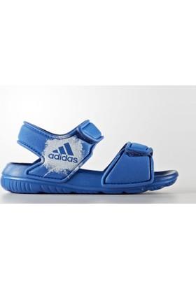 buy online 071af 99708 Adidas Ba9281 Alta Swim Bebek Sandalet ...