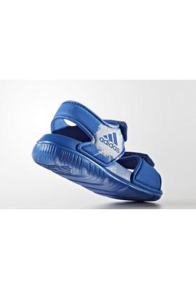 finest selection 7266b 5bb13 Adidas Ba9281 Alta Swim Bebek Sandalet Adidas Ba9281 Alta Swim Bebek  Sandalet