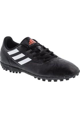 Adidas Bb0560 Conquisto Futbol Halısaha Ayakkabısı