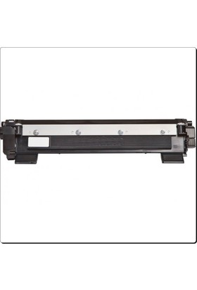 Brother Tn-1040 Hl-1111-1511 Muadil Toner