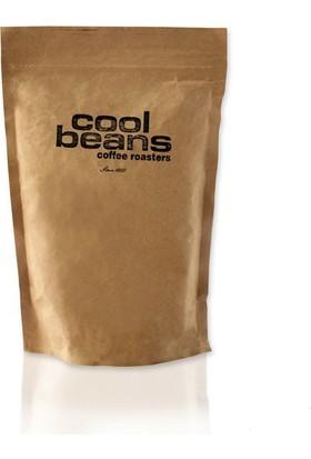 Cool Beans Chocolate Mints 250 gr