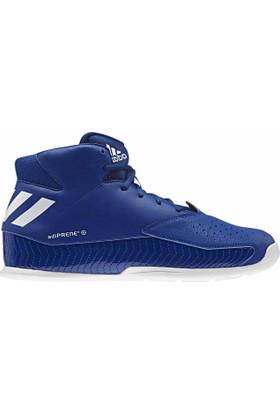 Adidas Bb8277 Next Level Speed Basketbol Ayakkabı