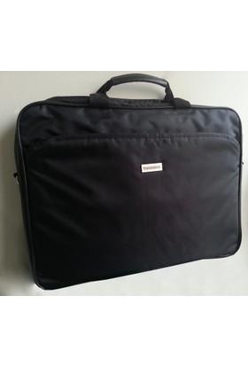 Toshiba Carry Case 15.6 İNÇ Notebook Çantası
