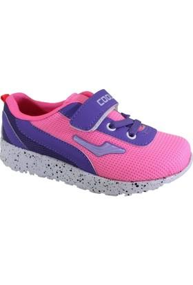 Despina Vandi Arsl R1060 Günlük Çocuk Spor Ayakkabı