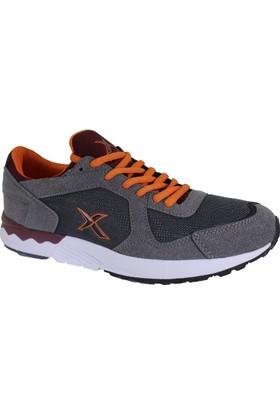 Kinetix 100238368 Posse Günlük Erkek Spor Ayakkabı