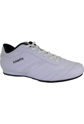 Kinetix 100238491 Awori Günlük Unisex Spor Ayakkabı