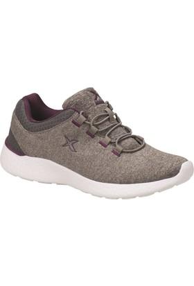 Kinetix 7M Toronto W Kadın Spor Ayakkabı 100252814