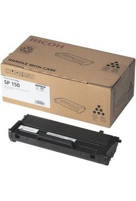 Ton Rıcoh Sp150 Serısı Black (0.7K)