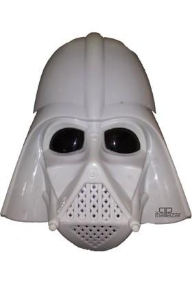 DS Star Wars Darth Vader Maske