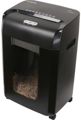 Olympia CC 624.4 Kağıt Evrak İmha Makinesi