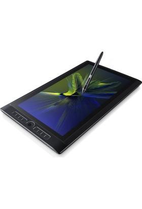 Wacom CINTIQ COMP.MOBILE STUDIO PRO-512GB Grafik Tablet (DTH-W1620H-EU)