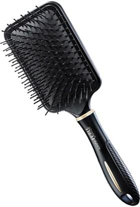 Avon Advance Techniques Büyük Saç Fırçası