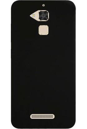 KılıfShop Asus Zenfone Max ZC520TL Slim Rubber Kılıf